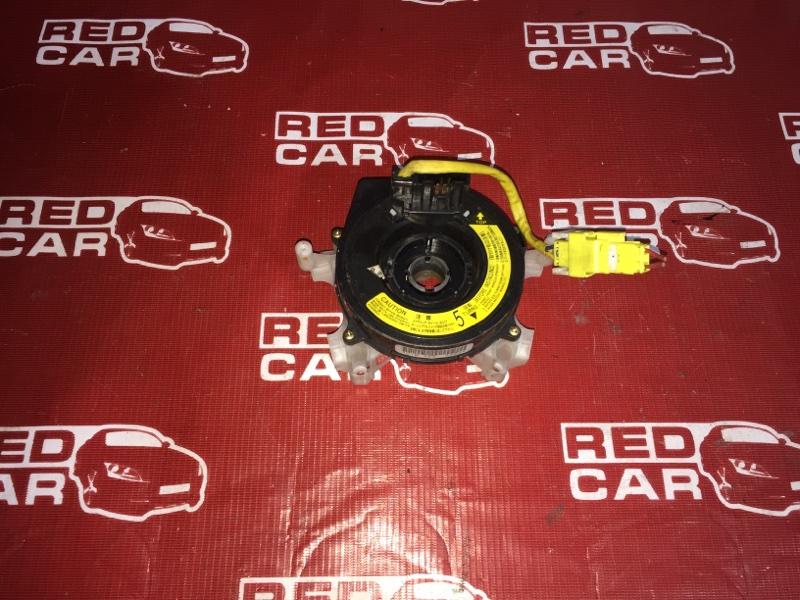 Шлейф-лента air bag Toyota Corona Premio ST215-0001688 3S-6951111 1996 (б/у)