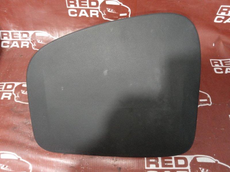 Airbag пассажирский Nissan Note E12-099999 HR12DDR 2008 (б/у)