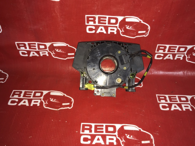 Шлейф-лента air bag Nissan Wingroad WFY11 QG15 (б/у)