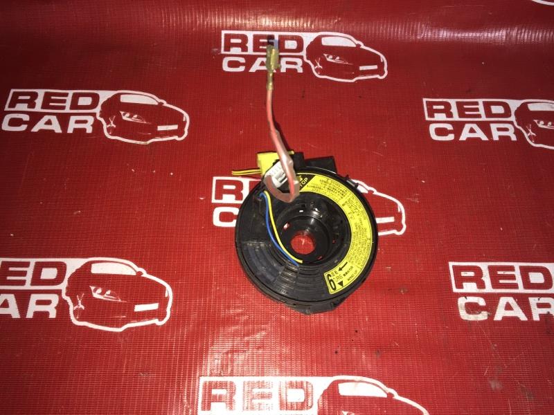Шлейф-лента air bag Toyota Passo QNC10-0020488 K3 2004 (б/у)