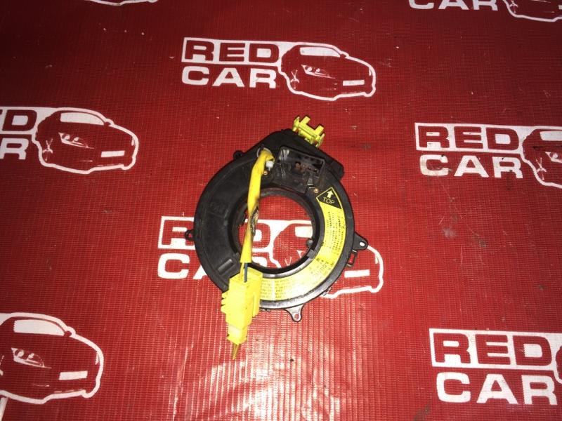 Шлейф-лента air bag Toyota Town Ace CR52-0003758 3C 1999 (б/у)