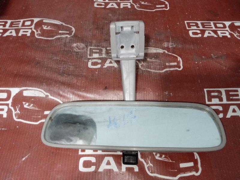 Зеркало салона Toyota Sprinter Carib AE115 (б/у)