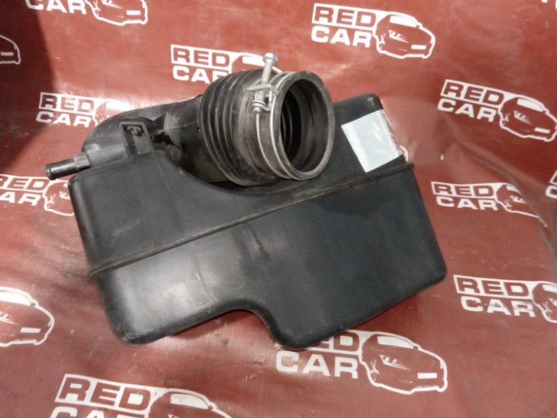 Бачок влагоудалителя Toyota Progres JCG10-0016564 1JZ 1999 (б/у)