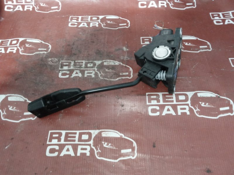 Педаль газа Honda Fit GE6-1048939 L13A 2007 (б/у)