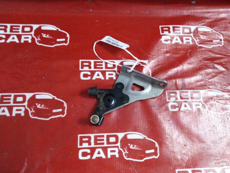Ролик раздвижной двери Nissan Serena C24 задний правый верхний (б/у)