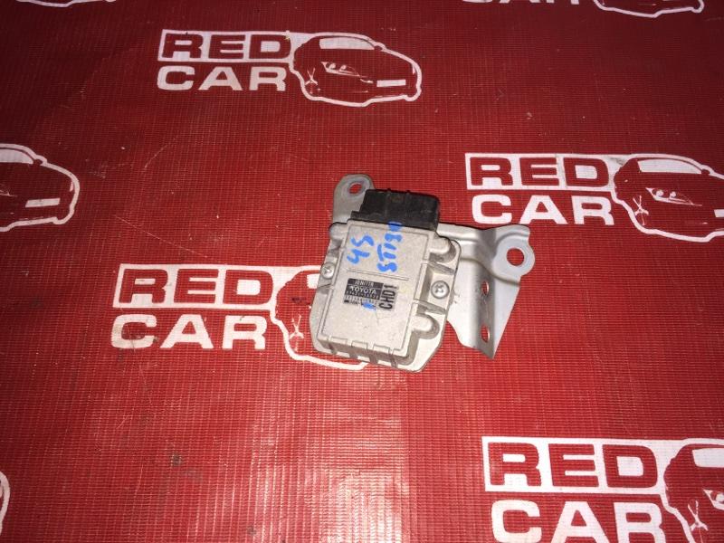 Коммутатор Toyota Caldina ST190 4S (б/у)