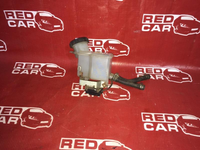 Бачок для тормозной жидкости Mitsubishi Delica SKE6VH-300471 FE 2003 (б/у)