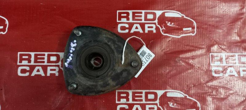 Опора стойки Toyota Vitz NCP10 (б/у)