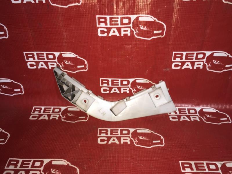 Крепление бампера Mazda Verisa DC5W-305952 ZY 2006 переднее левое (б/у)