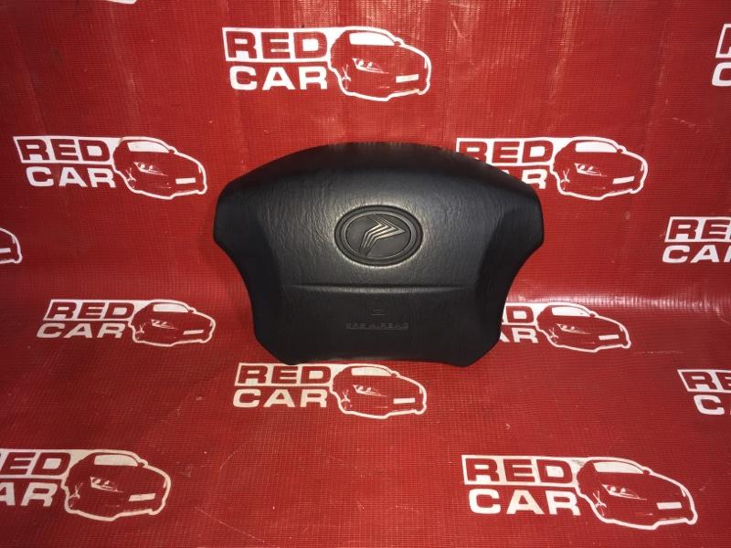 Airbag на руль Toyota Progres JCG10-0016564 1JZ 1999 (б/у)