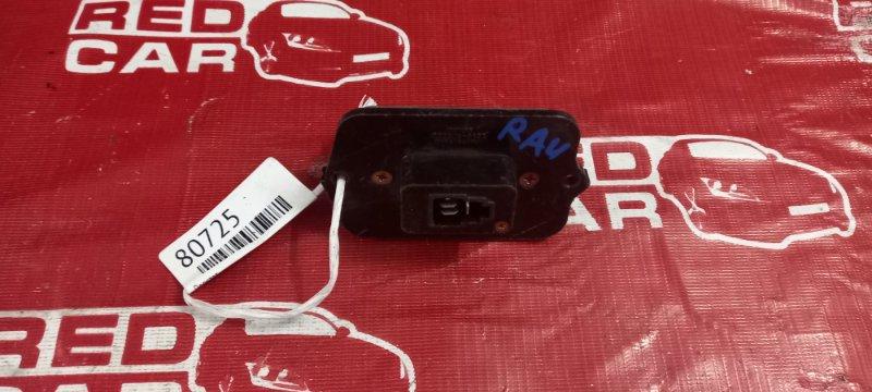 Реостат Honda Odyssey RA2 (б/у)
