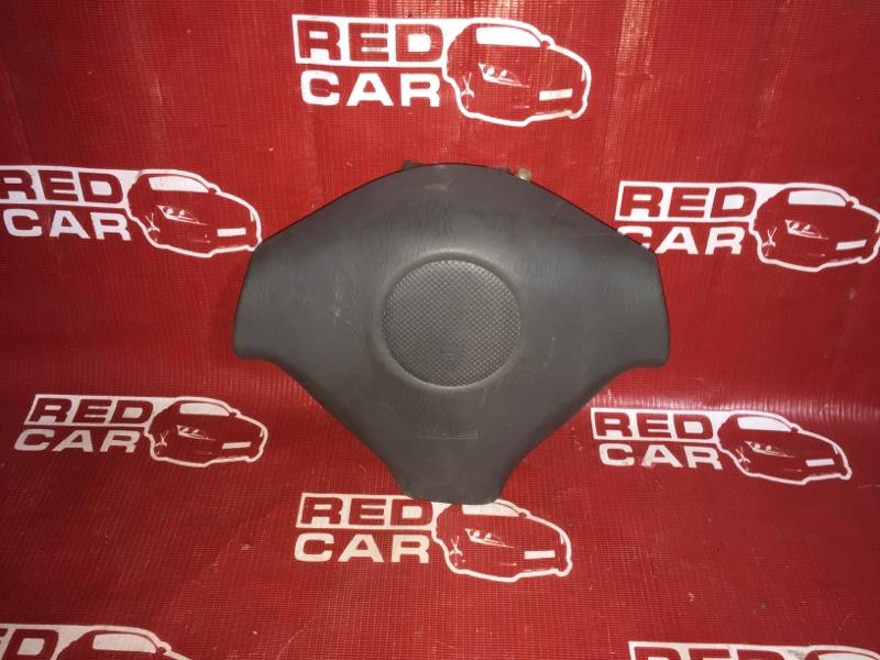 Airbag на руль Suzuki Jimny JB23W-213260 K6A 2000 (б/у)
