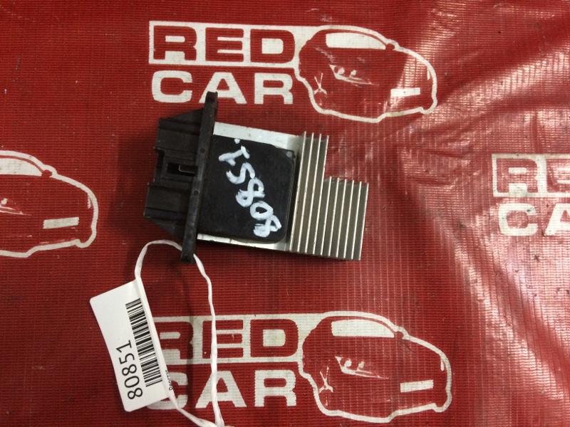 Реостат Toyota Estima ACR40 (б/у)