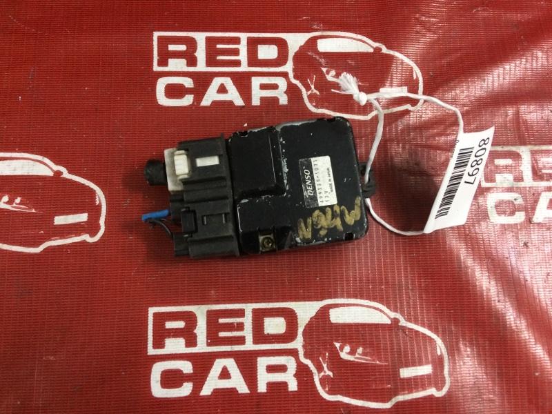 Реостат Mitsubishi Chariot Grandis N94W (б/у)