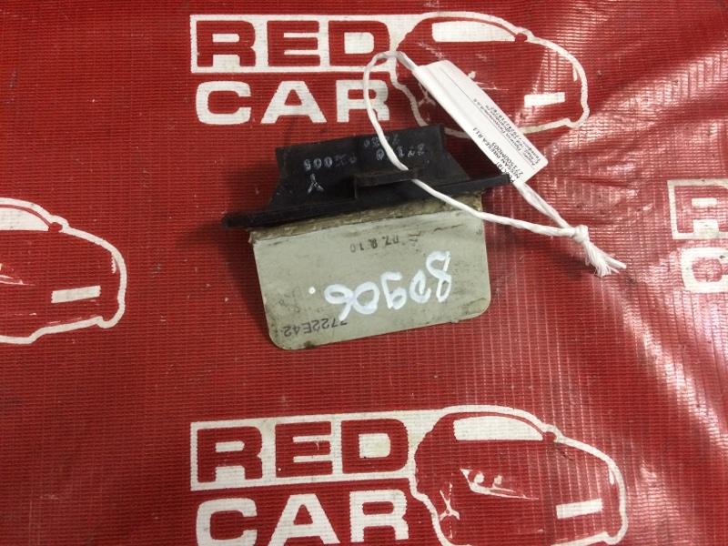 Реостат Nissan Presea R11 (б/у)