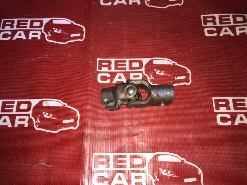 Рулевой карданчик Honda Stepwgn RF2-1003412 B20B 1996 (б/у)
