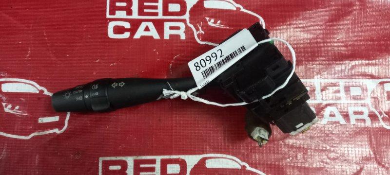 Гитара Nissan Laurel HC35 правая (б/у)