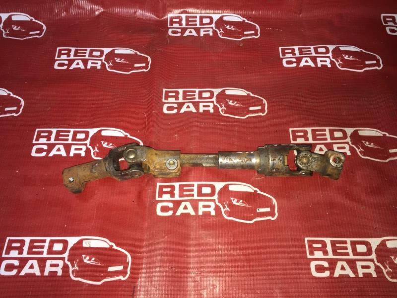 Рулевой карданчик Toyota Premio ZZT245 1ZZ (б/у)