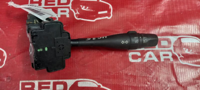 Гитара Nissan Bassara NU30 правая (б/у)
