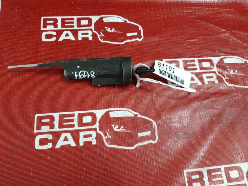 Замок зажигания Toyota Carina Ed ST202 (б/у)
