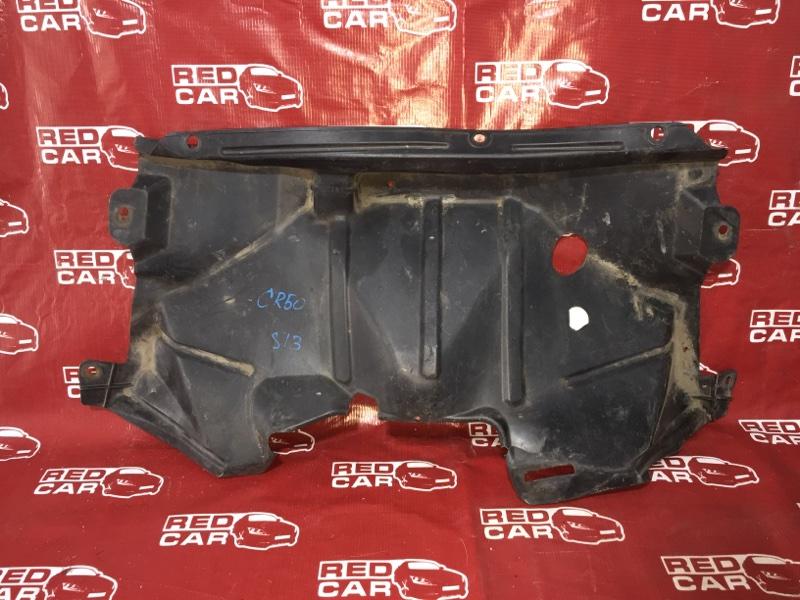 Защита двигателя Toyota Noah CR50-0019704 3C-T 1998 (б/у)