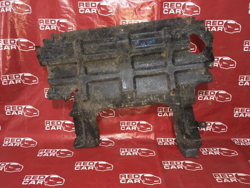 Защита двигателя Nissan Laurel GNC34-264885 RB25 1996 (б/у)