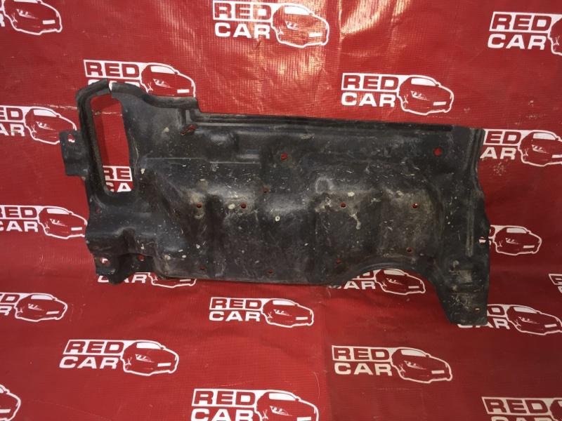 Защита двигателя Toyota Premio ZZT240-5047113 1ZZ-2370921 2005 правая (б/у)