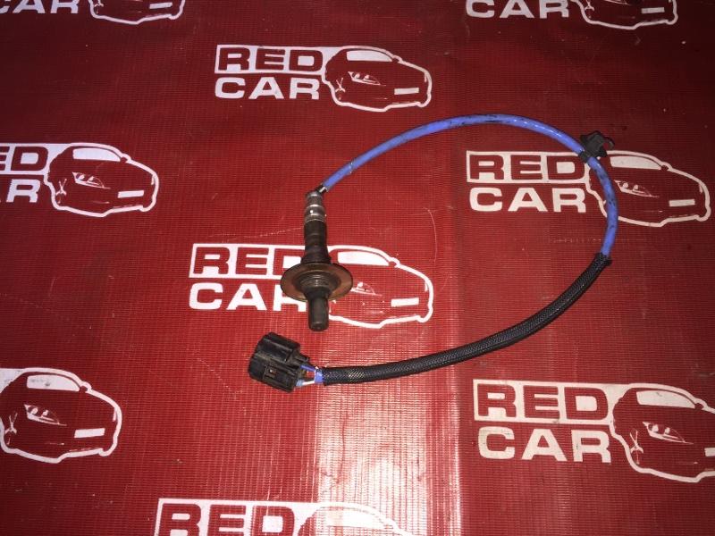 Датчик кислорода Subaru Impreza GH2 EL15 (б/у)