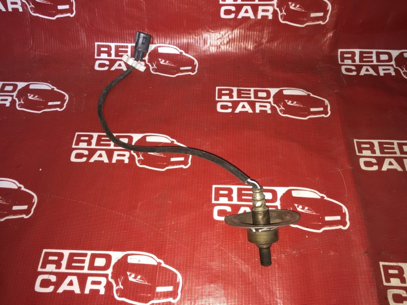 Датчик кислорода Toyota Premio ZZT240 1ZZ (б/у)