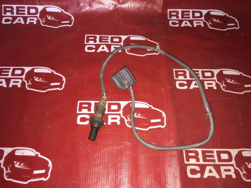 Датчик кислорода Mazda Verisa DC5W-305952 ZY 2006 (б/у)