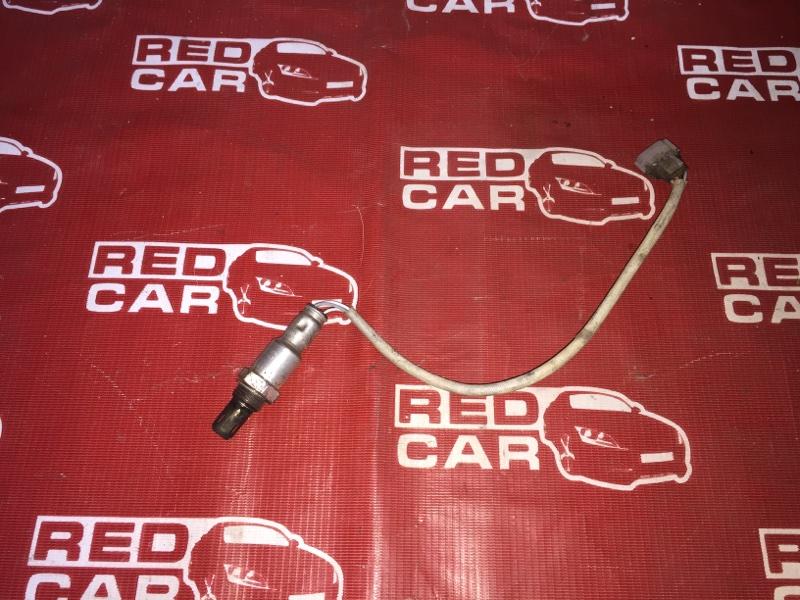 Датчик кислорода Nissan Note E12-099999 HR12DDR 2008 (б/у)