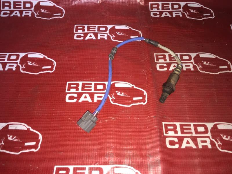 Датчик кислорода Honda Accord CM2 K20A (б/у)