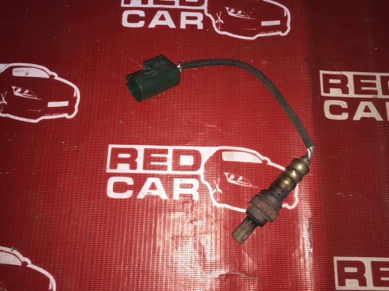 Датчик кислорода Nissan Serena TC24-327393 QR20 2005 (б/у)