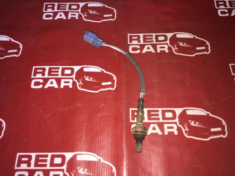 Датчик кислорода Honda Cr-V RD1 B20B (б/у)