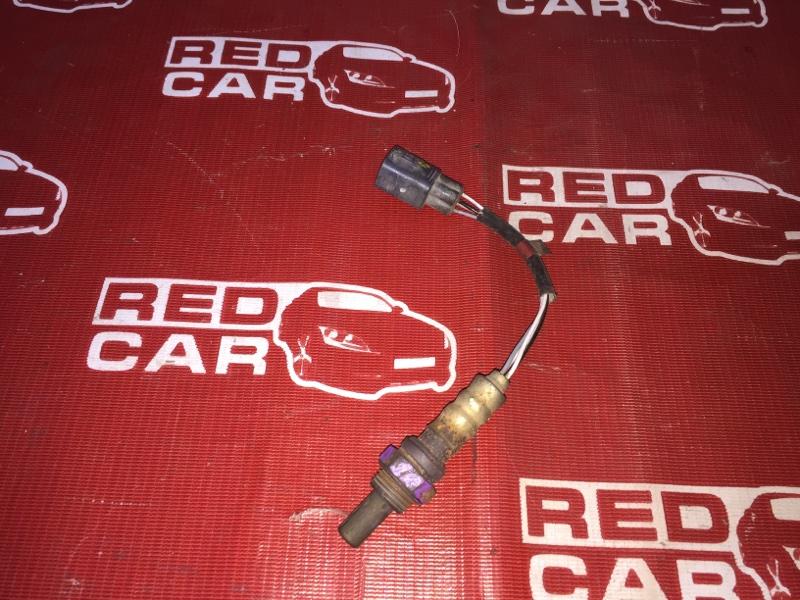 Датчик кислорода Toyota Probox NCP55 1NZ (б/у)