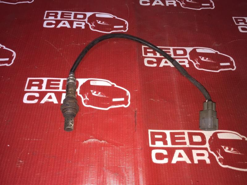 Датчик кислорода Toyota Aristo JZS160-0908325 2JZ 1997 (б/у)