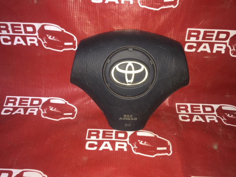 Airbag на руль Toyota Verossa GX110 1G-FE (б/у)
