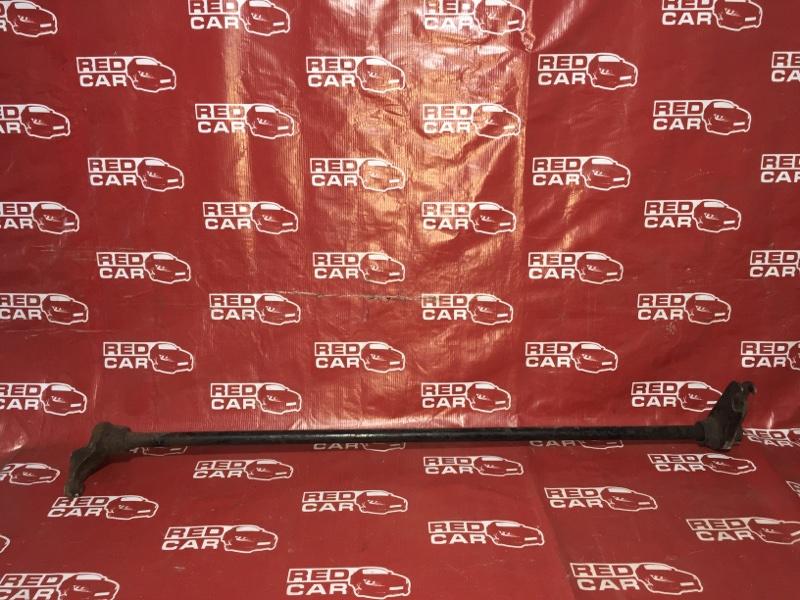 Торсион Mazda Bongo SR2AM-301398 R2 1989 правый (б/у)