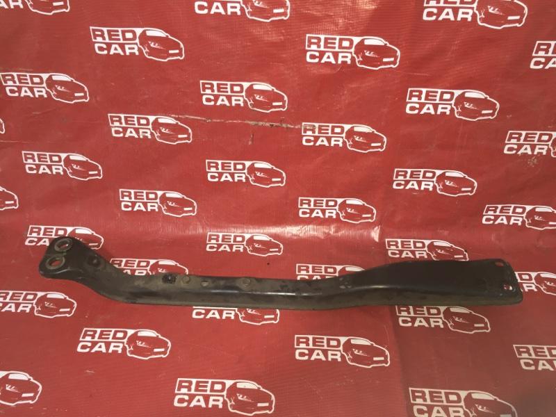 Балка продольная Nissan Cube AZ10 CGA3 передняя (б/у)