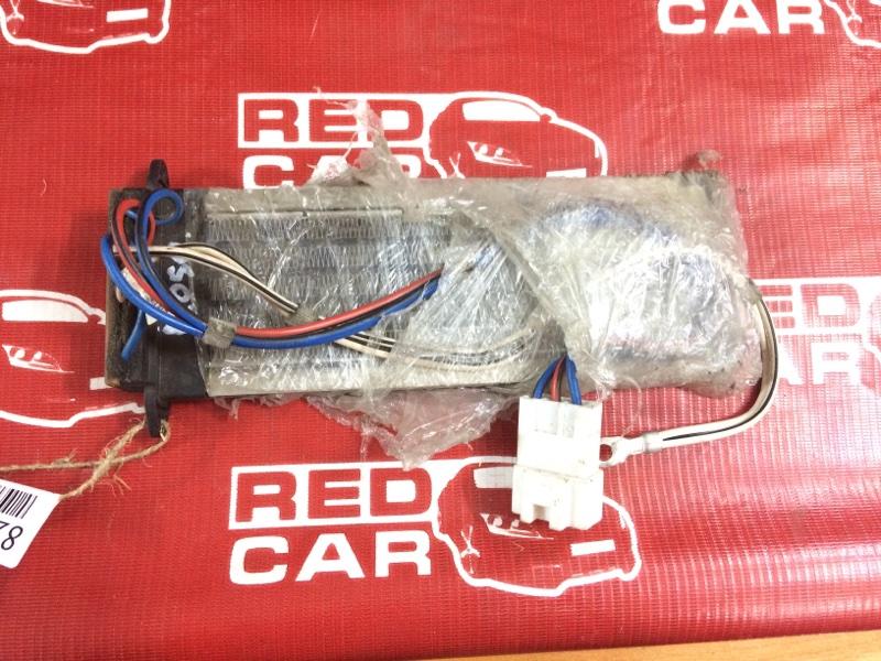 Реостат Toyota Ractis NCP105 (б/у)