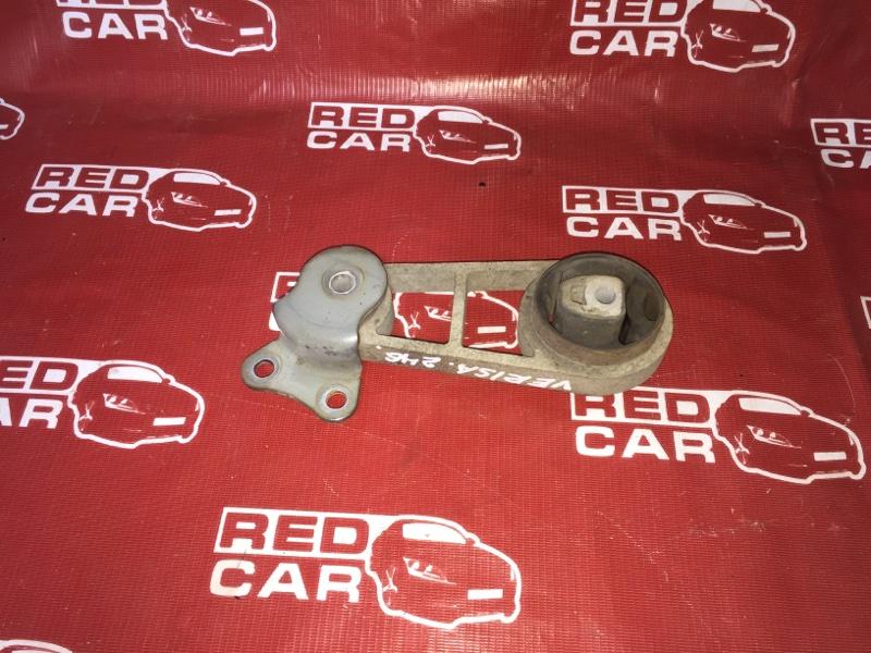 Подушка двигателя Mazda Verisa DC5W-305952 ZY 2006 задняя (б/у)