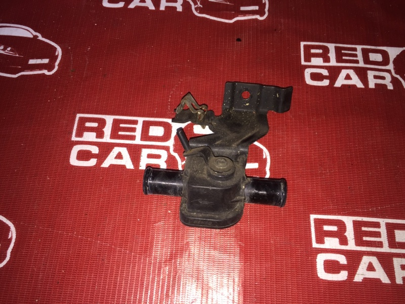 Кран печки Honda Stepwgn RF4-1021628 K20A 2002 (б/у)