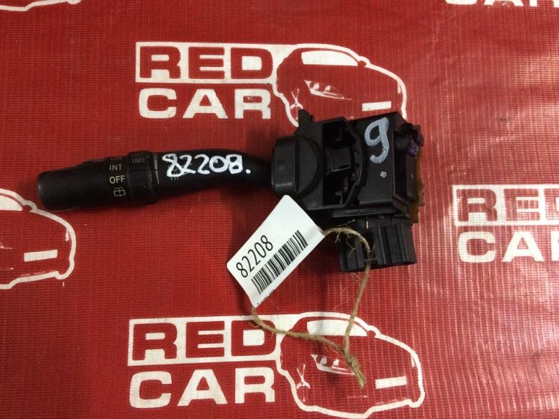 Гитара Toyota Carina Ed ST202 левая (б/у)