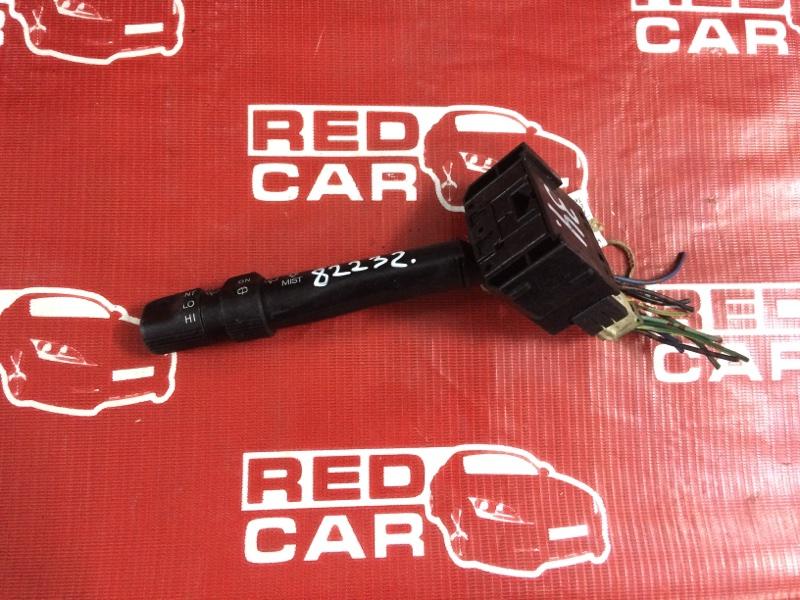 Гитара Honda Civic EG4 левая (б/у)