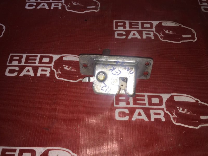 Замок 5-й двери Honda Civic EK2-1111983 D13B 1997 (б/у)