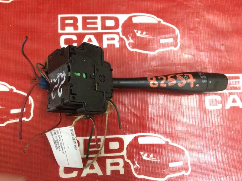 Гитара Nissan Liberty RM12 правая (б/у)