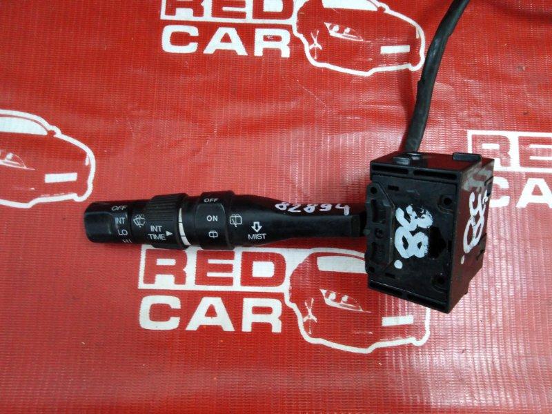 Гитара Honda Odyssey RA2 левая (б/у)