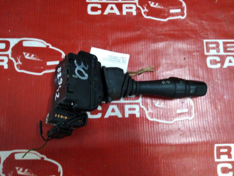 Гитара Nissan Laurel HC34 правая (б/у)