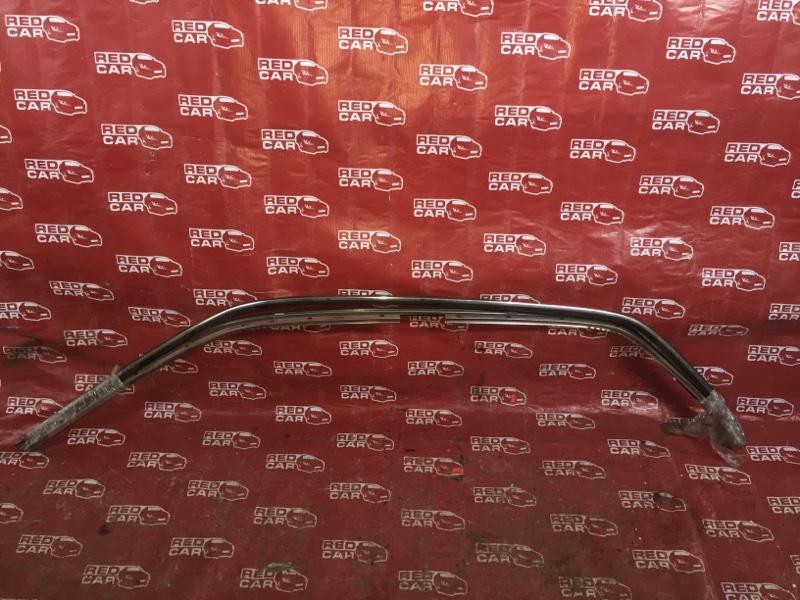 Молдинг на крышу Toyota Chaser GX100-0121399 1G 1999 (б/у)