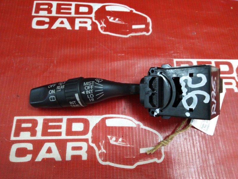 Гитара Honda Odyssey RA7 левая (б/у)